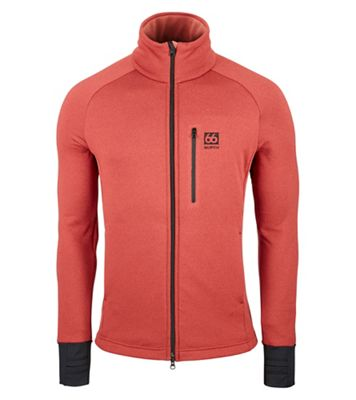 66North Men's Atlavik Jacket