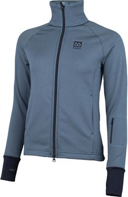 66North Women's Atlavik Jacket