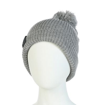 66North Esja Wool Beanie