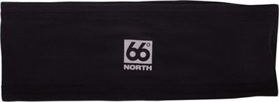 66North Grettir Power Dry Headband