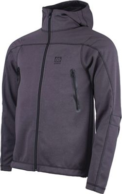 66North Men's Njardvik Jacket