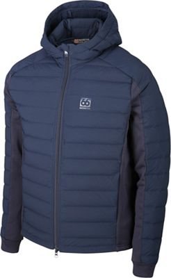 66North Men's Ok Jacket