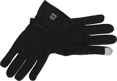 66North Vik Wind Pro Glove