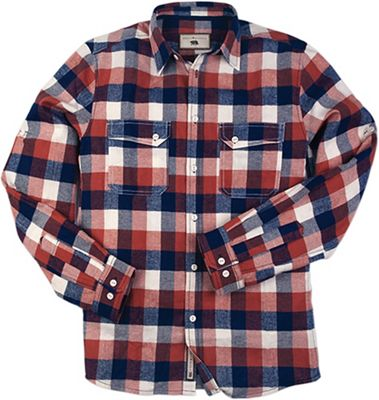 Dakota Grizzly Men's Arlo Shirt