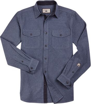 Dakota Grizzly Men's Ranger Shirt