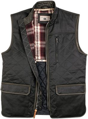 Dakota Grizzly Men's Todd Vest
