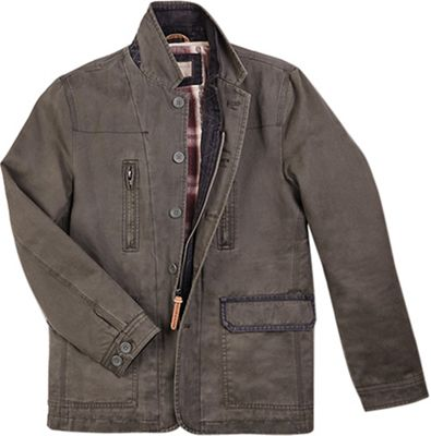 Dakota Grizzly Men's Tripp Jacket