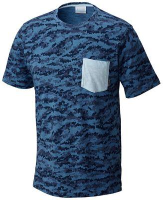 a015f0ada00 Men's Columbia | Columbia Clothing | Columbia Jackets