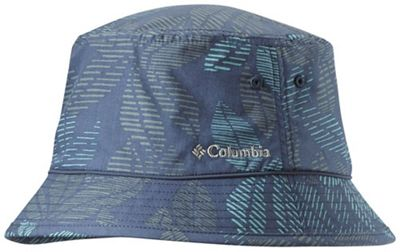 2cf588120a9 Columbia Pine Mountain Bucket Hat