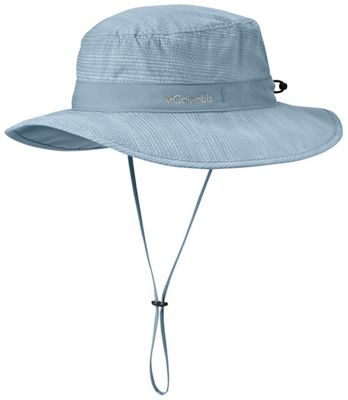 Columbia Pine Mountain Booney Hat