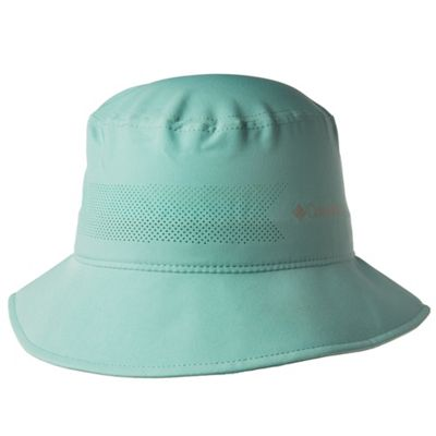 Columbia Silver Ridge II Bucket Hat