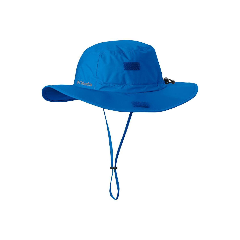 c9acd04f391 Columbia Watertight Booney Hat - Moosejaw