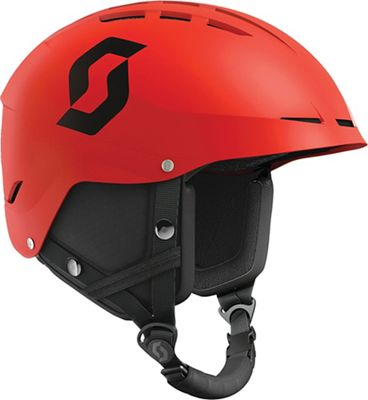 Scott USA Apic Helmet