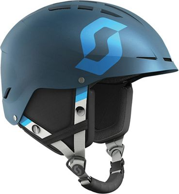 Scott USA Apic Plus Helmet
