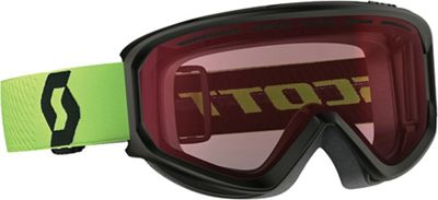 Scott USA Fact Goggle