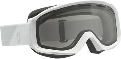Scott USA Habit OTG Goggle