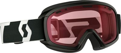 Scott USA JR Witty Goggle