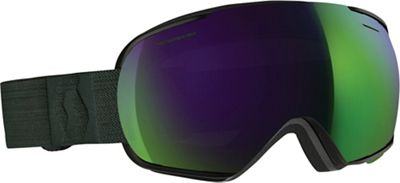 Scott USA Linx Goggle