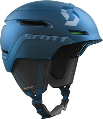 Scott USA Symbol 2 Plus D Helmet