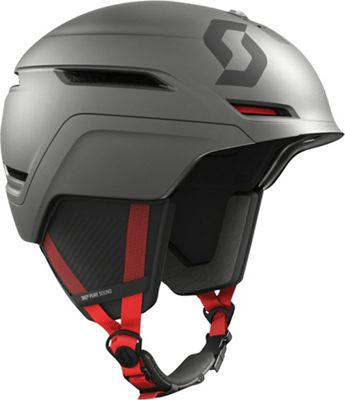 Scott USA Symbol 2 Helmet