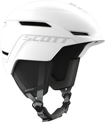 Scott USA Symbol 2 Plus Helmet
