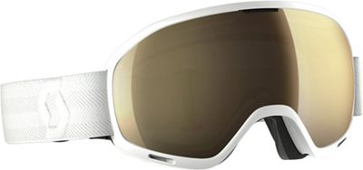 Scott USA Unlimited II OTG Goggle