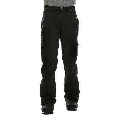 Moosejaw Men's Mt. Elliott Insulated Waterproof Pant