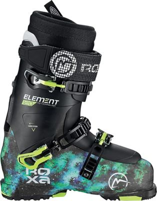 Roxa Element 120 IR Boot