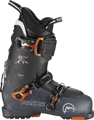 Roxa R3 100 Boot