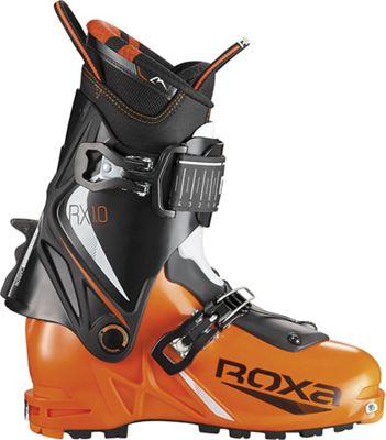 Roxa RX 1.0 Ultra Boot