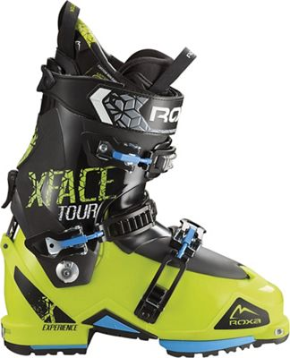 Roxa XFace Tour Boot
