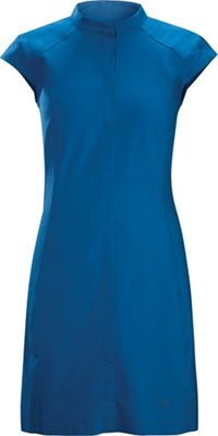 Arcteryx Women's Cala Dress
