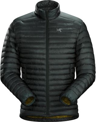 b567dbebac Men's Down Jackets - Mountain Steals