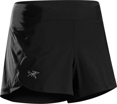 Arcteryx Women's Cita Short