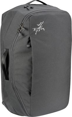 Arcteryx Covert Carry-On Case