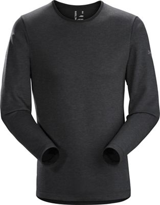 Arcteryx Men's Dallen Fleece Pullover Top