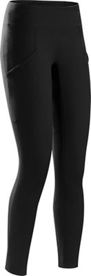 Arcteryx Women's Delaney Legging