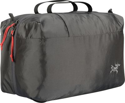 Arcteryx Index 5 + 5 Bag