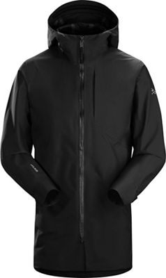 Arcteryx Men's Sawyer Coat