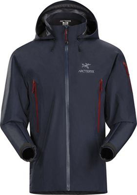Arcteryx Men's Theta AR Jacket