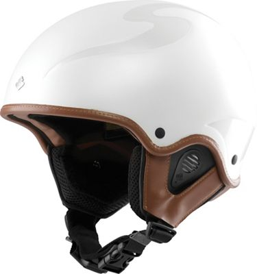 Sweet Protection Rooster LS Helmet