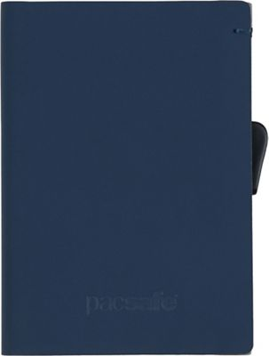 Pacsafe Men's RFIDsafe TEC Slider Wallet