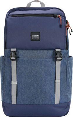 Pacsafe Slingsafe LX500 Pack