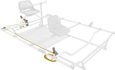 NRS Cataraft Anchor System
