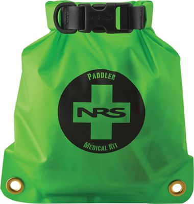 NRS Adventure Medical Paddler Medical Kit