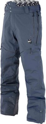 Picture Men's Naikoon Pant