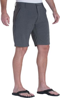 Kuhl Men's Shift Amfib 10 Inch Short