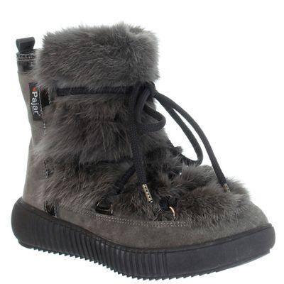 Pajar Women's Anet Boot