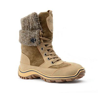 Pajar Women's Ava Boot