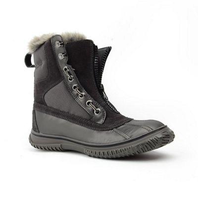 Pajar Women's Gayanna Boot